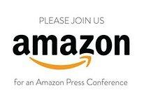 Amazon manda gli inviti per la presentazione del nuovo Kindle?