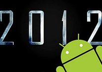 Android In 2012: Eric's Predictions