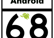 Why Is Apple Suing Every Single Android OEM? Simple: The Number 68