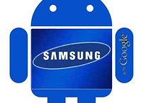 Android U.S Users Flock To Samsung