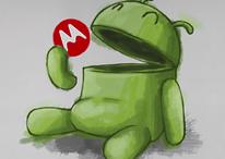 Google a acheté Motorola. Et maintenant ?