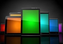 Top 10 razões para você comprar um tablet