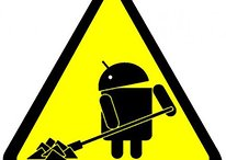 Would You Pay For Android Updates If It Would End Fragmentation?