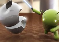 Another Round Lost For Apple In Android Patent Fight