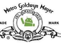 Android And Youtube Getting 600 Classic Films From MGM