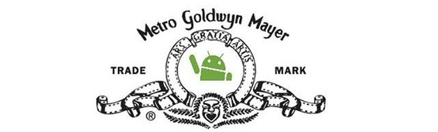 Android MGM