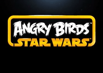 Angry Birds Star Wars Coming November 8th