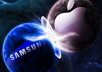 The Apple Vs Samsung Battle Isn't Over. It's Just Getting Started