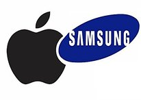 Apple Attacks The  Galaxy Note 10.1 & Android Jelly Bean In Court