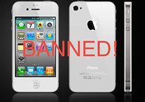 BREAKING NEWS : Iphone et Ipad officiellement bannis d'Allemagne