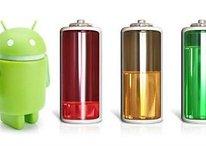 5 trucs secrets pour sensiblement augmenter la vie de votre batterie