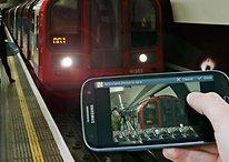 Confermato il Galaxy S3 in nero, si può preordinare in UK