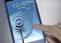 Samsung Galaxy S3: pedidos pré-lançamento passam de 9 milhões