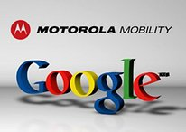 RANT: Consumer Group Requests EU To Block Google/Motorola Deal
