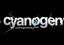 Cyanogenmod9 Brings Ice Cream Sandwich To The Samsung Galaxy S