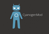 CyanogenMod Releasing M-Series Monthly Builds For Selected Devices