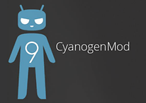 "CyanogenMod 9 Goes ""Stable"" For The Galaxy Nexus"
