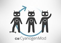 Cyanogen Releases Preview CM10 Jelly Bean ROMS For The Galaxy S3