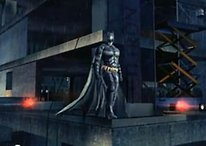 The Dark Knight Rises Coming To Android On July 20th