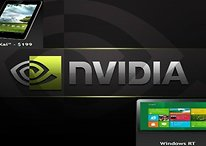 Nvidia Quad Core Tablets For $199. Focus On Android & Windows 8