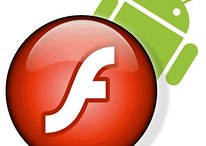 DOH! Adobe Confirms That Chrome For Android Will NEVER Get Flash