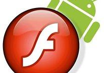 Adobe confirme que Chrome pour Android n'aura JAMAIS Flash