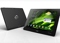 Military Grade Fujitsu Android Tablet On Sale For $549