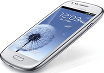 Samsung Announces The Galaxy S3 Mini. Another Hit For Samsung?