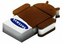 Petition For Official Samsung Galaxy S ICS Android Update