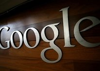 Google Found Guilty Of Infringing Oracle Patents. What Happens Now?