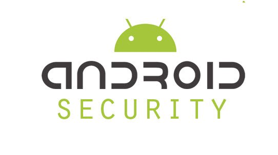App Check securité antivirus android malware