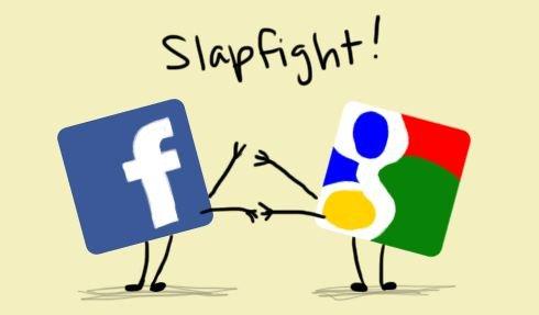 usuarios activos google+