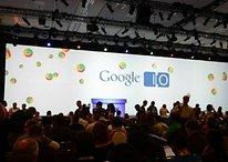 Google I/O 2012: What Does Google Have In Store For Tomorrow's Event?
