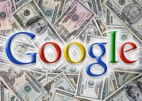 Google Passes Microsoft To Become Worlds 2nd Most Valuable Tech Firm