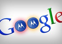 "Google To Motorola: ""Some Things Have Got To Change Around Here"""