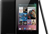 Google Nexus 10 Inch Tablet Reportedly In The Works