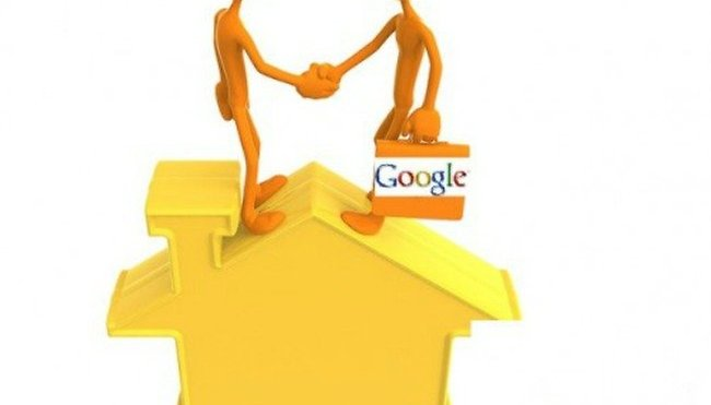 Is Google Changing Its Strategy On How They Want To Use Motorola?
