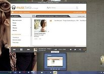 Google Music Desktop Player para PC