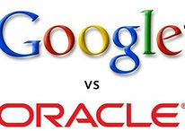 BREAKING: Android Did NOT Infringe On Oracle Patents