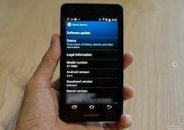 Samsung Galaxy S3 présenté en vidéo [Rumeurs]
