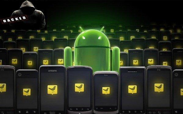 app store india apps gratuitas