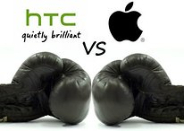 US Court Orders HTC And Apple To Settlement Talks