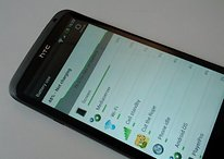 Update Rolling Out To AT&T HTC One X To Address Wifi Performance