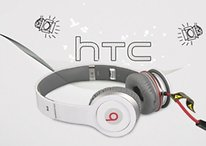 HTC Fails To Meet Financial Obligations To Beats Audio