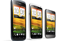 HTC Confirms Worldwide Jelly Bean Update For One X, One S, and One XL