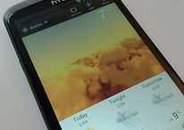 HTC: The One X Memory Management Is No Bug, But Rather A Feature