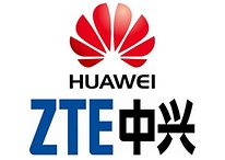 US Congressional Committee Requests Ban Of Huawei & ZTE Products