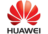 Huawei Introduces 4 Ascend Android Phones At IFA