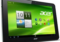 Acer Iconia Tab A700 Now On Presale. Tegra 3, Full HD Display For $450