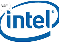 Intel For Android: Too Little, Too Late, Not Needed, Not Wanted?